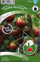 Tomat, Körsbär-, Chocolate Cherry