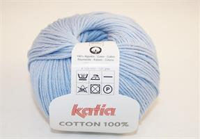Cotton 100% 35