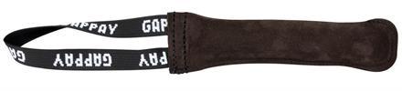 Kamprulle Mocka 1 Handtag 3x25cm