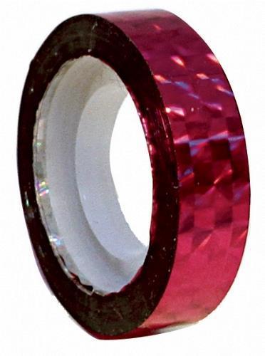 KN- Tape ROSE