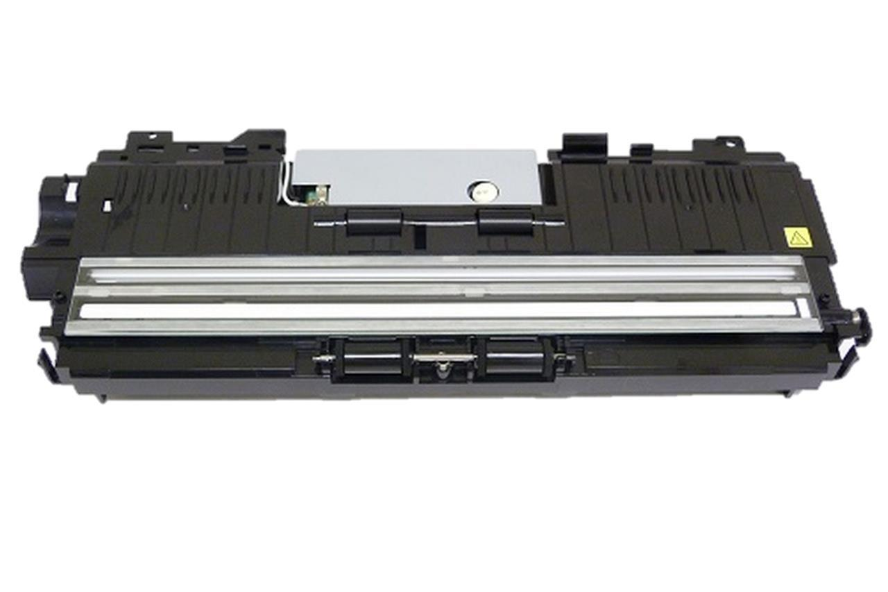Fujitsu PA03334-D975