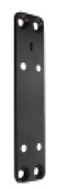 B-TECH BT 8390-WFK1 musta