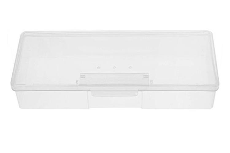 DM- Tools Storage Box