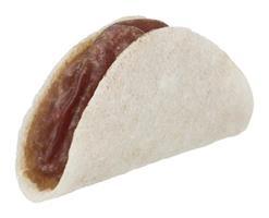 Denta Fun Duck Tacos 100g