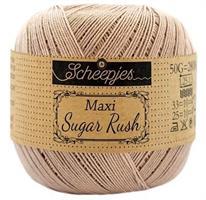 Maxi Sugar Rush 257