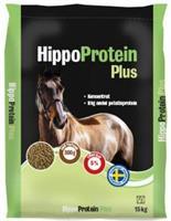 HippoProtein Plus 15kg