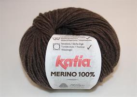 Merino 100% 502