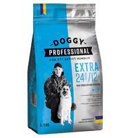 Doggy Prof. Extra 3,75kg Blå