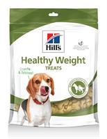 Hills Dog Treats Healthy Weight 220g