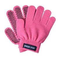 Handske Magic Gloves Barn Rosa