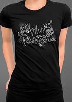 Päivänsäde t-paita  L