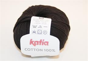 Cotton 100% 2
