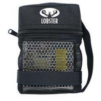 Lobster Extern strömförsörjning AC-nätaggregat