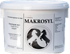Makrosyl 4kg