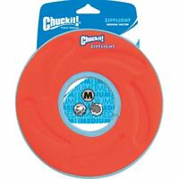CHUCKIT Frisbee, M