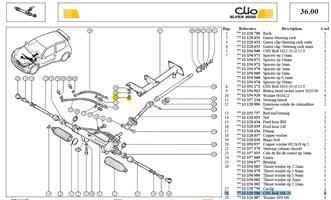VIS CHC M8-125  LG 20 CL 12-9 - CHS Bolt M8-20