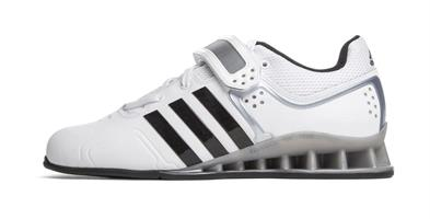Adidas adiPower 2014 White, # 40