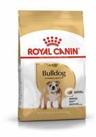 RC Bulldog Adult 12 kg
