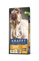 Krafft Senior Sensitive 20kg