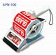 Towa handdispenser APN-100