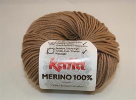 Merino 100% 10
