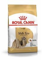 RC Shih Tzu Adult 1,5 kg