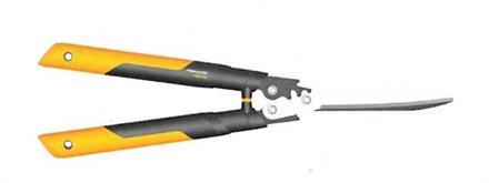 Fiskars PowerGear X häcksax HSX92
