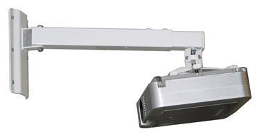 SENACO SH120L valkoinen