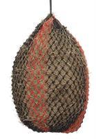 Hönät Shire Slowfeed Sv/Röd L/9,5kg