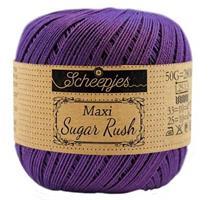 Maxi Sugar Rush 521