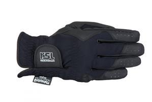 Handske RSL Salzburg Svart XS