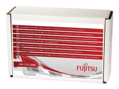 Fujitsu CON-3575-600