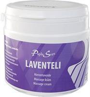 Hierontavoide PaplaSet Laventeli 500ml