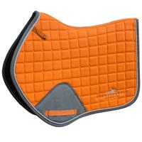 Schabrak Allr Power Pad Orange/Grey