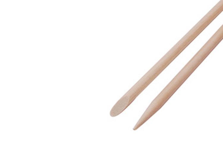 KN- Stirring stick long