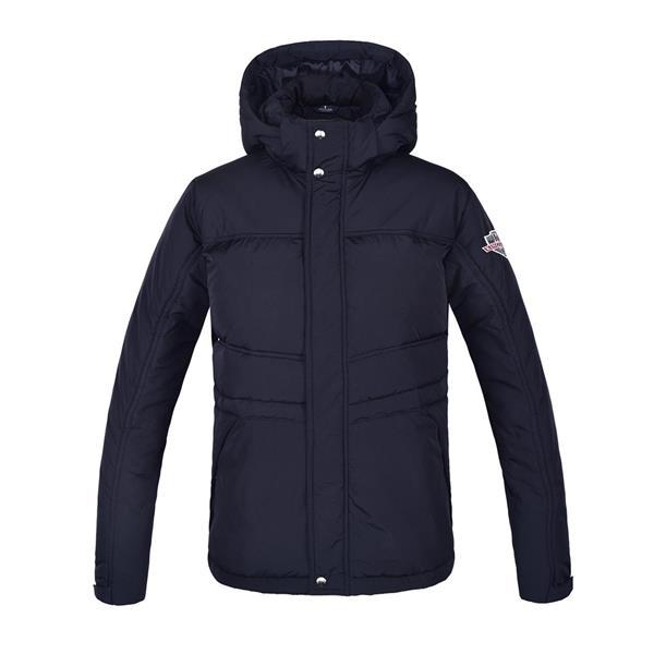 Kingsland KLdavid Insulted Jacket