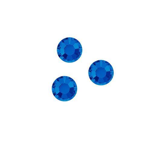 KN- Rhines Dark blue #7
