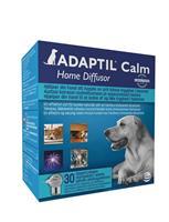 Adaptil Calm Doftgivare