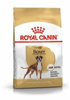 RC Boxer Adult 12 kg