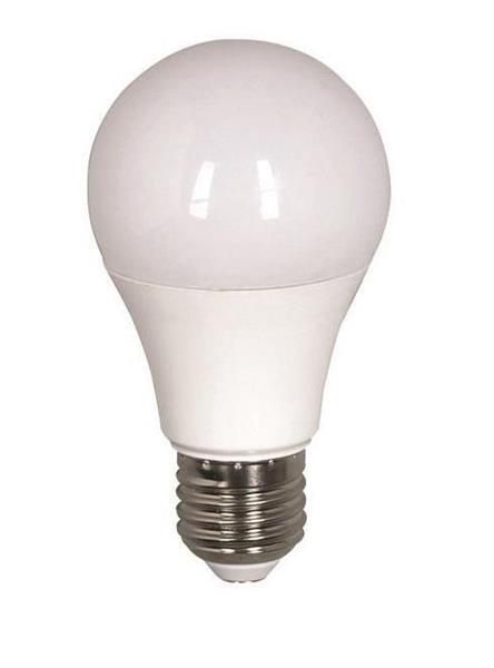 E27 12W 3000K LED-POLTTIMO