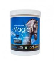 NAF Magic Pulver 750 gram