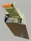 Remapplikator - bandvacuum