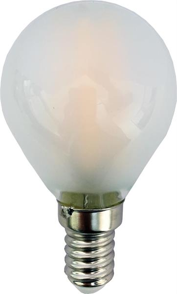 E14 4W 2700K HIMMEÄ LED