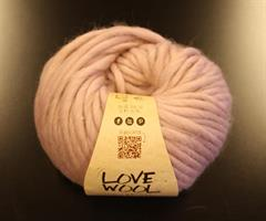 Love wool 109