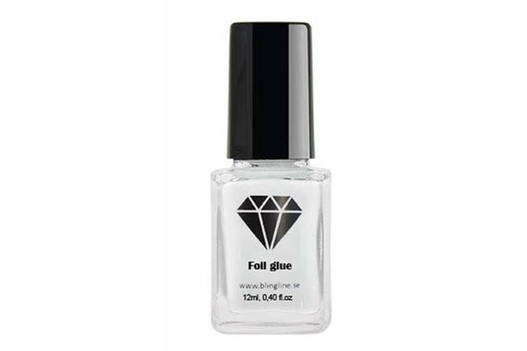 BL- Nail foil glue 12 ml