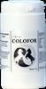Colofor 1 KG