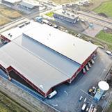 Rehns Byggvaruhandel