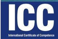 ICC Utsjekk med egen båt