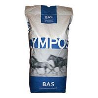 Lympos Bas 25kg