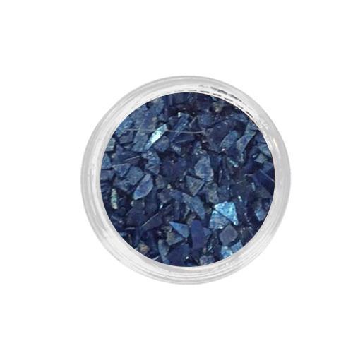 KN- Dazzel BLUE